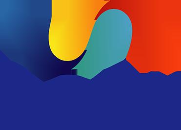 Office des Sports Et du Nautisme de Saint-Malo / OSEN Saint-Malo