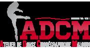 ADCM Atelier de Danse Chorégraphique Malouin