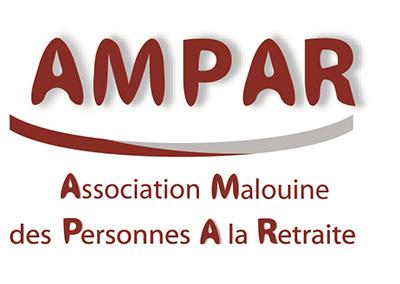 Association Malouine des Personnes à la Retraite (AMPAR)