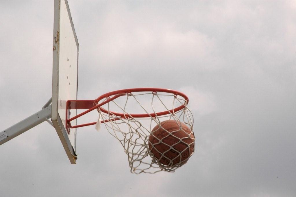 ASPTT Saint-Malo Basket