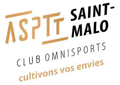 Association Sportive des P.T.T. (A.S.P.T.T.)