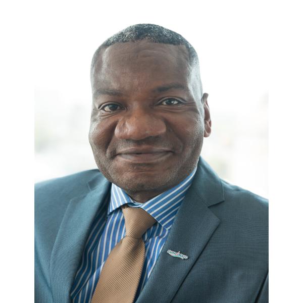 Abel Kinié