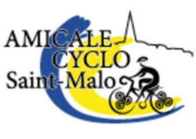 Amicale Cyclotouriste de Saint-Malo
