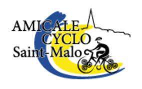Amicale Cyclotouriste Saint-Malo