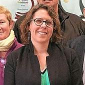 Anne-Sophie PIQUEMAL