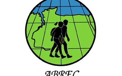 Association Ballades entre Rance Et Couesnon (ABREC)