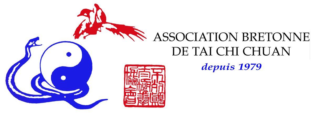 Association Bretonne de Tai-Chi-Chuan Saint-Malo depuis 1979