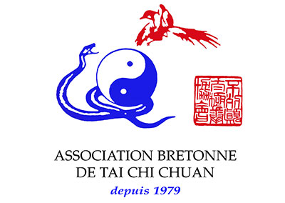 Association Bretonne de Taï Chi Chuan (A.B.T.C.C.)