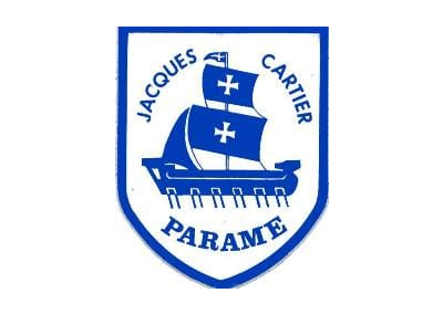 Association Jacques Cartier