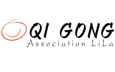 Association Lila – Qi Gong