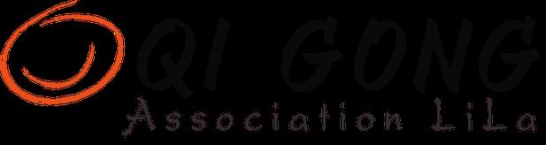 Association Lila Qi Gong