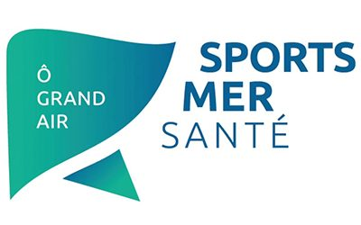 Association Sports, Mer, Santé