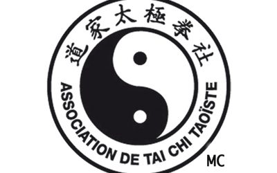 Association Taï Chi Taoïste