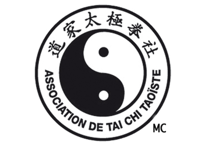 Association Taï Chi Taoïste - OSEN