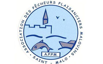 Association des Pêcheurs Plaisanciers Malouins (A.P.P.M.)