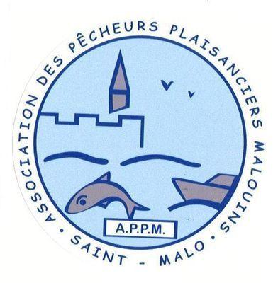 Association des Pêcheurs Plaisanciers Malouins APPM