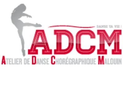 Atelier de Danse Chorégraphique Malouin (ADCM)
