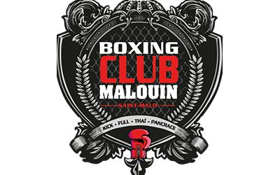 Boxing Club Malouin