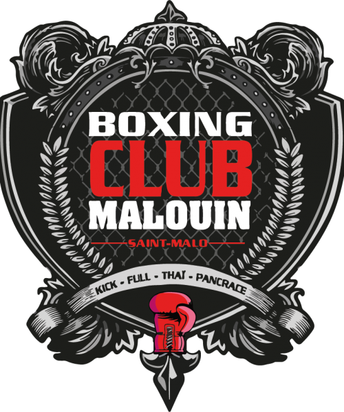 Boxing Club Malouin Saint-Malo Kick Full Thaï Pancrace
