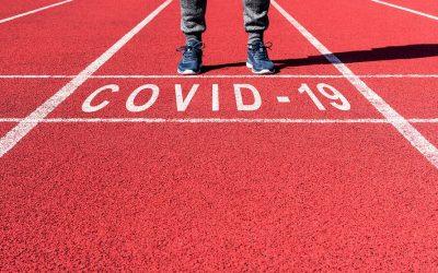 RECONFINEMENT: Synthèse des pratiques sportives autorisées