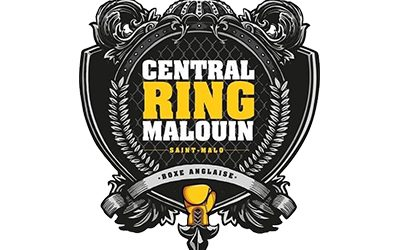 Central Ring Malouin