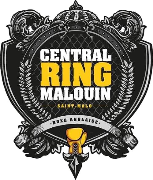 Central Ring Malouin Saint-Malo Boxe anglaise