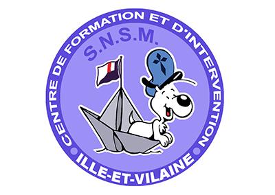 Centre de Formation de la SNSM Ille & Vilaine