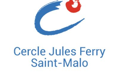 Cercle Jules Ferry
