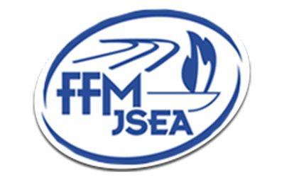 Cercle Malouin FFMJS
