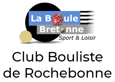 Club Bouliste de Rochebonne