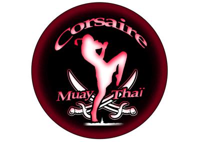 Corsaire Muay Thaï Saint-Malo