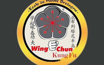 Ecole de Wing Chun kung Fu WUSAO