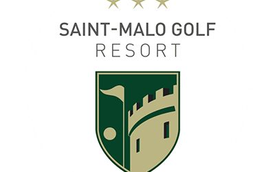 Association Sportive Golf de Saint-Malo