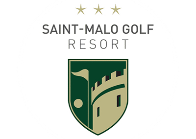 Association Sportive Golf de Saint-Malo