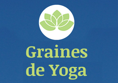 Graines de Yoga