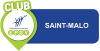Gymnastique Volontaire Saint-Malo