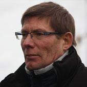 Jean-Luc PLIHON