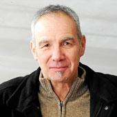 Jean-Michel BRUNET