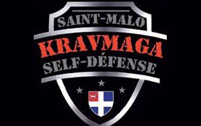 Krav Maga Self-Défense Saint-Malo
