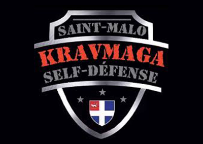 Krav Maga Self-Défense Saint-Malo