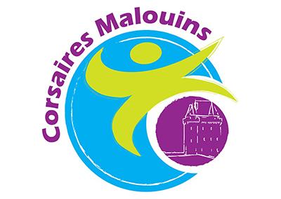Corsaires Malouins (toutes sections)