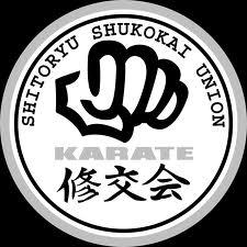 arts martiaux emeraude-st malo