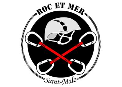 Roc & Mer