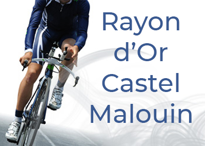 Rayon d'Or Castel Malouin (ROCM)