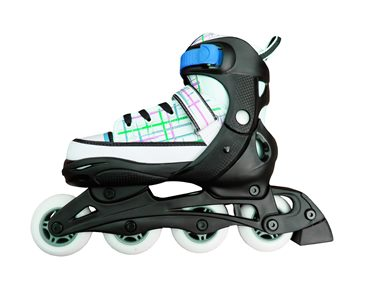 Saint-Malo Easy Roller