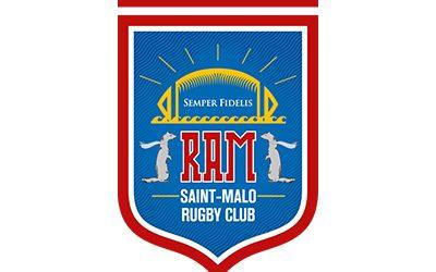 Rugby Agglomération Malouine