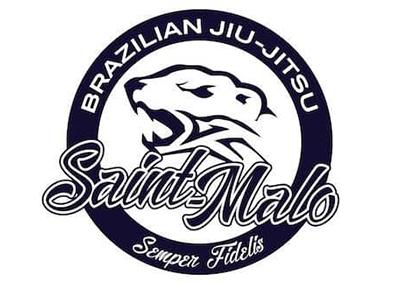 Saint-Malo Brazilian Jiu-Jitsu