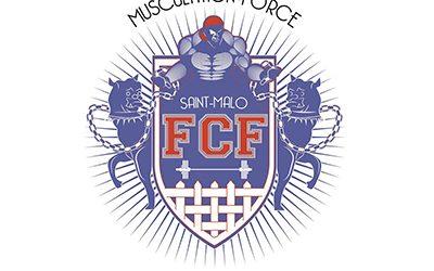 Saint-Malo Force-Culture-Forme (St Malo F.C.F.)