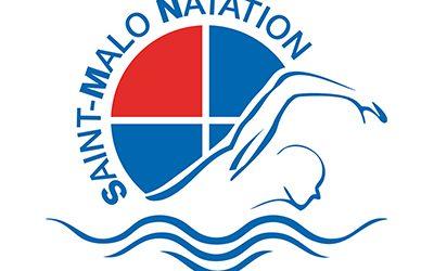 Saint-Malo Natation