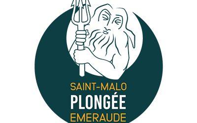 Saint-Malo Plongée Émeraude